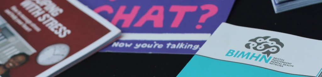 A separator image showing IMHN's leaflets.
