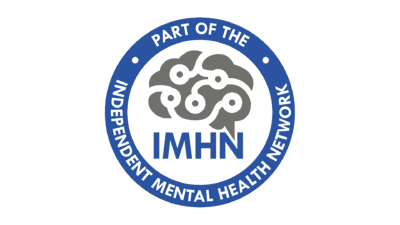 IMHN-logo-a_part_of